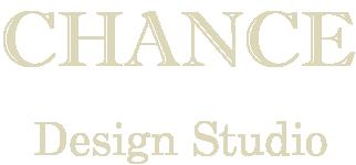 Chance Design Studio Logo